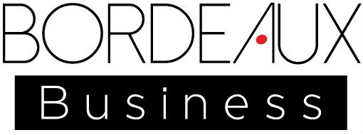 logo-final-bordeaux-business-2