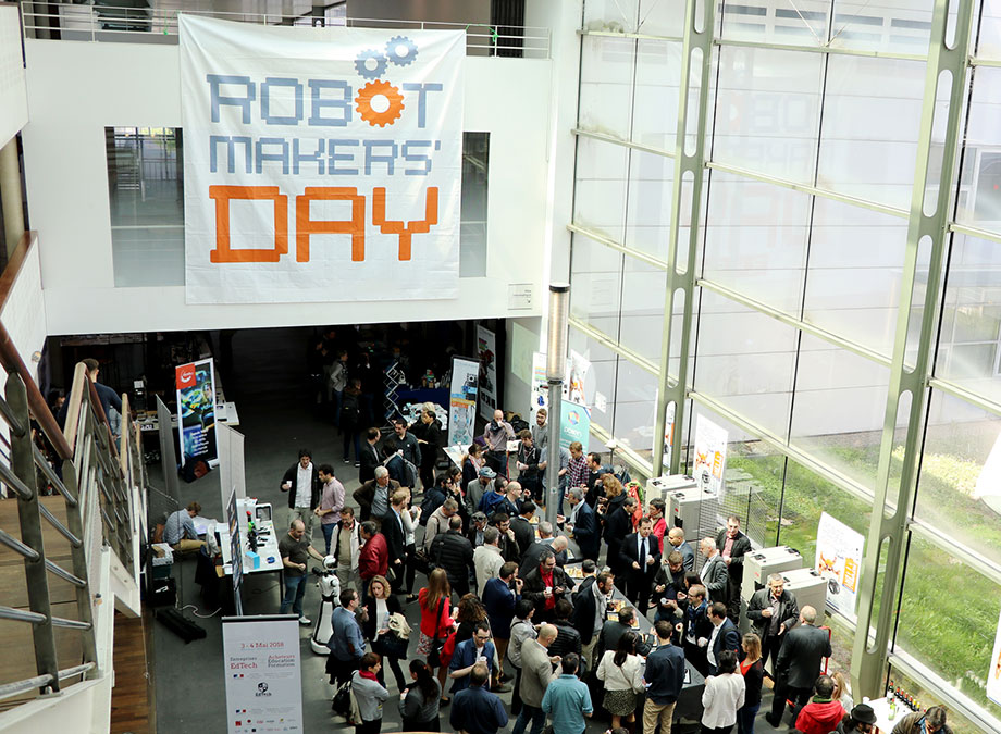image_robot_makersday2