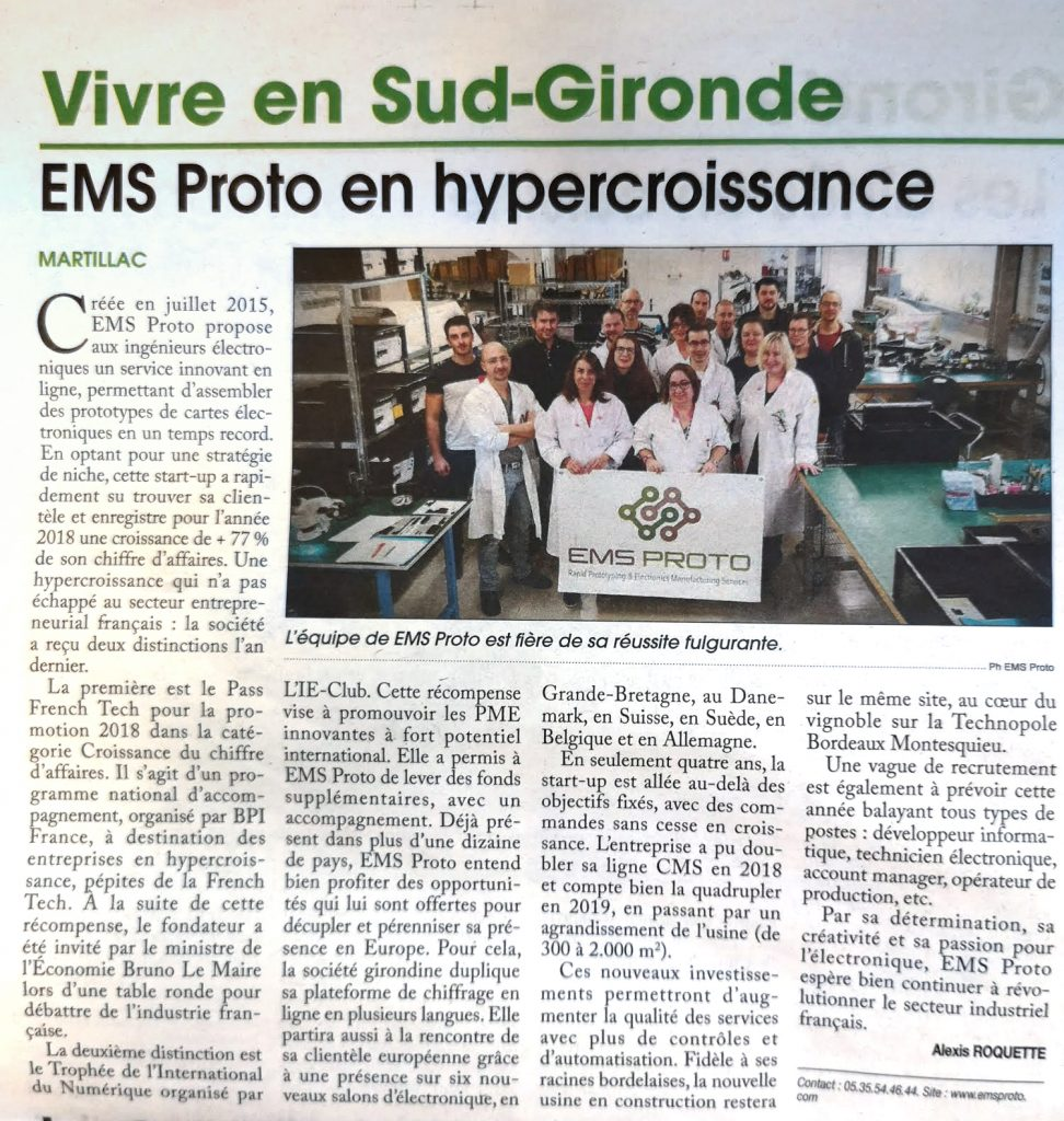 article_courrier_gironde